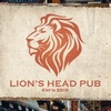 Lion's Head pub