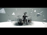 Korn - Never Never official video_music_alternative metal_nu metal