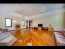 Продажа дома под ключ с мебелью в коттеджном поселке Миллениум Парк