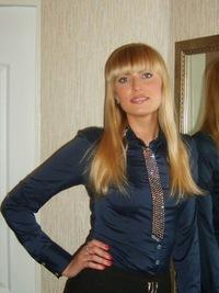 Юлия ①☢♕Ⓐ♕☢① Майорова