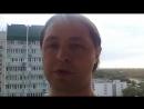 Вадим Черновецкий. Почему быть слишком счастливым опасно для жизни? И каким же тогда быть?