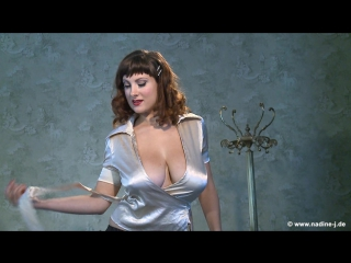 burlesque val nadine-j milf milk milking wet pussy big tits oil busty suck cock blowjob brazzers kink porn горячая мамка модель