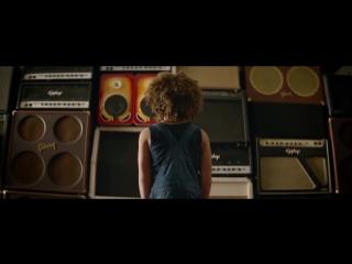 Grammy 2017 Ad