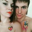 Денис Бугайчук фото #21