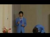 Такуми-кун: фильм 1 (Шёпот Весеннего Бриза)