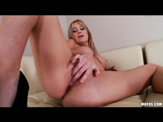 Angela Sommers Freaky Fingers Wanna Get Wet
