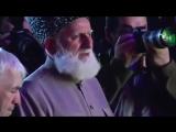 Николай Басков на чеченском в Грозном гимн Чечни. Зал аплодировал стоя - так эту песню еще никто не пел. Нохчийчоь.