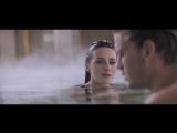 Fallen - Tutte le clip e trailer della saga fantasy di Lauren Kate