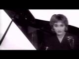 Mademoiselle chante le blues Патрисия Каас