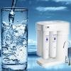 Инженерный центр Аквафор-Онего, фильтры для воды