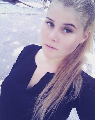 Наталья Томева