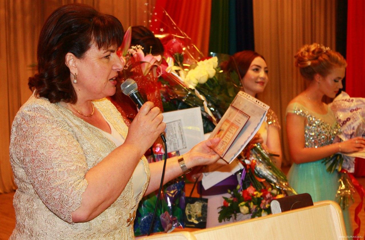 Более 150 выпускников покинули школы в Зеленчукском районе