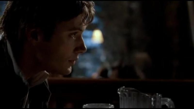 Тёмный ангел - 2 сезон 20 серия (online-video-cutter.com) (1)