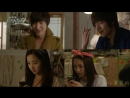 City Hunter OST 3 4 - Cupid ( Girls Day )(720p)