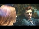 Турецкая певица Ebru Gundes и ее новый клип Ayni Asklar2016 Full HD 1080p АЗЕРБАЙДЖАН , AZERBAIJAN , 720 X 1280