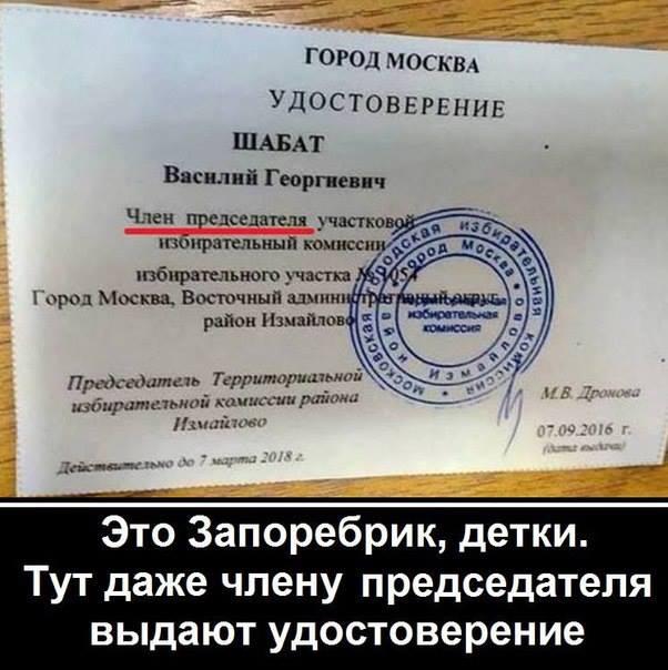 Новыми санкциями Запад боится загнать Путина в угол, - замглавы МИД Зеркаль - Цензор.НЕТ 9182