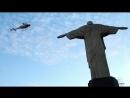 Бразилия 6 серия 1 сезон Идиот за границей