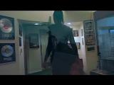 DJ Kay Slay ft. Rick Ross & 2 Chainz &  Meet Sims - Wild One [OKLM Radio]