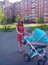 Анастасия Малеева фото #50