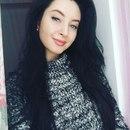 Nika Pilipenko фото #9