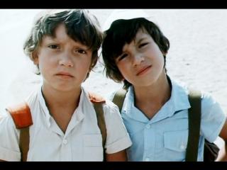 Приключения Петрова и Васечкина / Каникулы Петрова и Васечкина. (1983-1984).