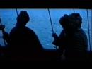 Месть гайдуков Румыния, 1968 3-й фильм из серии про гайдуков, дубляж, советская прокатная копия
