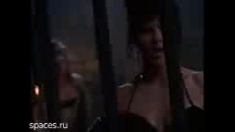 Зена королева воинов 6 сезон 18 серия