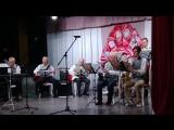 Утро карнавала - Эстрадный оркестр Пушкинского ДК
