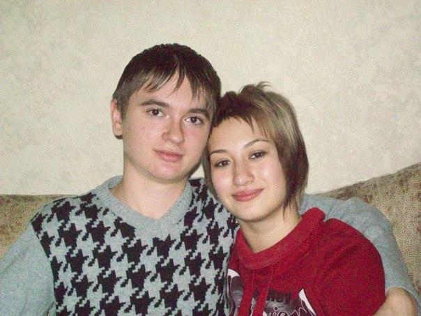ВКонтакте Паша Белоновский фотографии