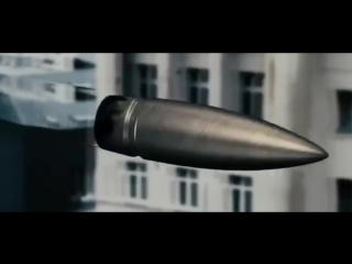 ОрВи =Снайпер= (Д.Скиданенко А.Колядин)