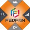 Feofan.net   Opencart модули