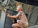 Flea (RHCP) - Best Moments