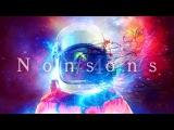 Nonsons Fox PW PvP Movie #4 (Shweik, sunnylife, Charmerk)