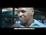 Wing Chun (Donnie Yen)    VS    Classic Boxer (Mike Tyson)
