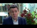 Александр Невзоров - об опасных экспериментах, российских евреях и присоединении Крыма