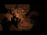 Karizma - Work It Out (Original Mix)