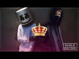 Alan Walker &amp Marshmello Mix 2017 - Best Songs Ever of Alan Walker &amp Marshmello - Electro House 2017