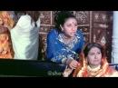 Зита и Гита На индийской вписке Хачиха