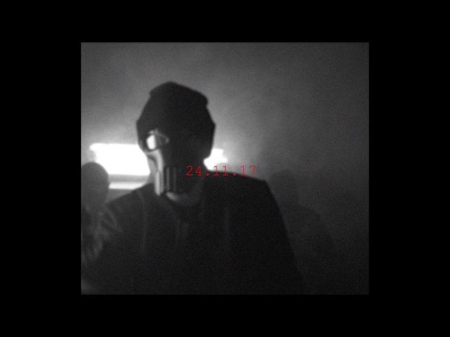 Neo Unleashed - Aktiv (Teaser) 24.11.17 (prod. by Neo Unleashed)