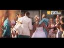 Мини-ролик со свадьбы от 28 июля 2017