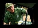 Narcos - Poison kills 2 Cops HD 1080p