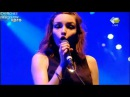 Chvrches Clearest Blue Gryffin Remix Un-official (but officially awesome) music video 1080p HD