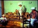 Nea Mărin Miliardar (film românesc, 1978)