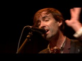 Andrew Bird - Are You Serious (eTown webisode #1273)