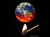 O Aquecimento Global é uma Farsa? Por - Neil Degrasse Tyson (Legendado)