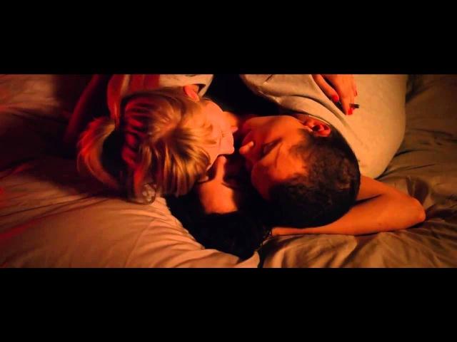 Тизер-трейлер Любовь (2015) Гаспара Ноэ