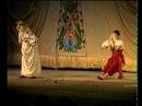 Андрій Данилко і театр Компот . Перші концерти. 1996 рік. 2 частина