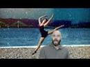 STAVENTO - Μέρα μου γειά σου (Οfficial Music Video HD)