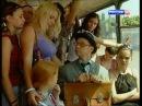 Маски шоу Лучшее Маски в троллейбусе