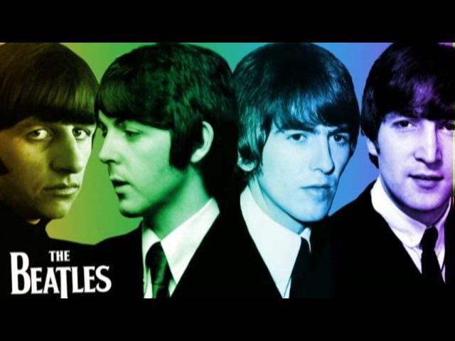 Stars on 45 The Beatles Medley long album version
